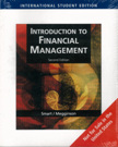 (16)Introduction To Financial Management (2/e)